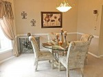 Dining Set Furniture For Sale in Lopatcong NJ