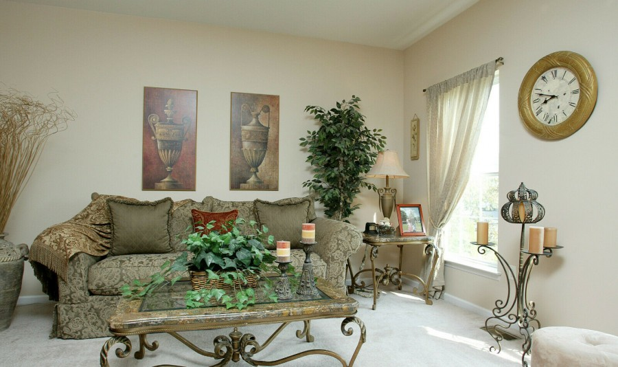 Living Room Furniture For Sale in Lopatcong NJ